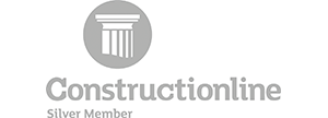 construction online silver member
