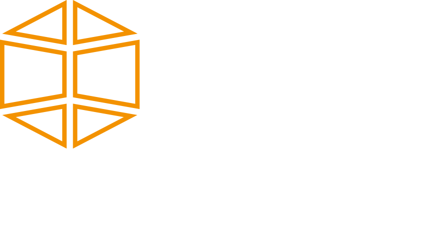 MCR Consulting Engineers